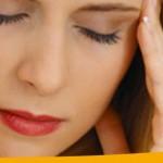 cefaleas y migraña