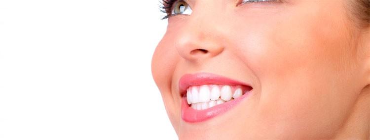 Curiosidades sobre los dientes y la dentadura