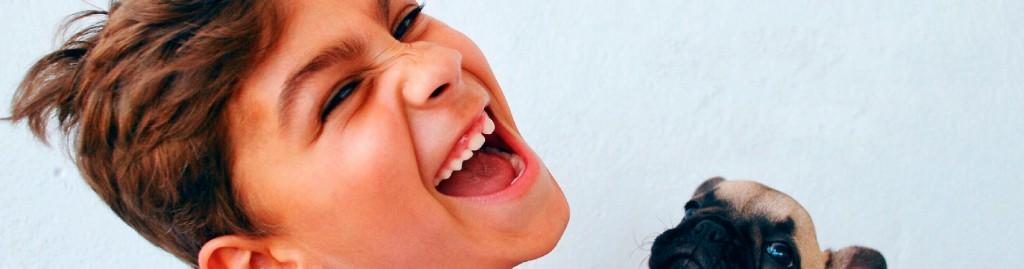 dentista niños santiago compostela