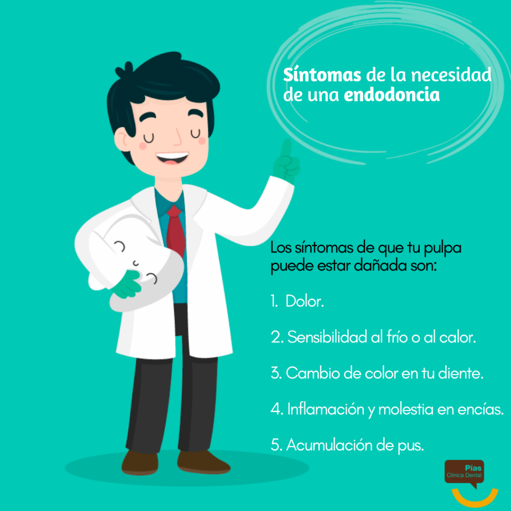 endodoncia-que-es-pias-clinica-dental