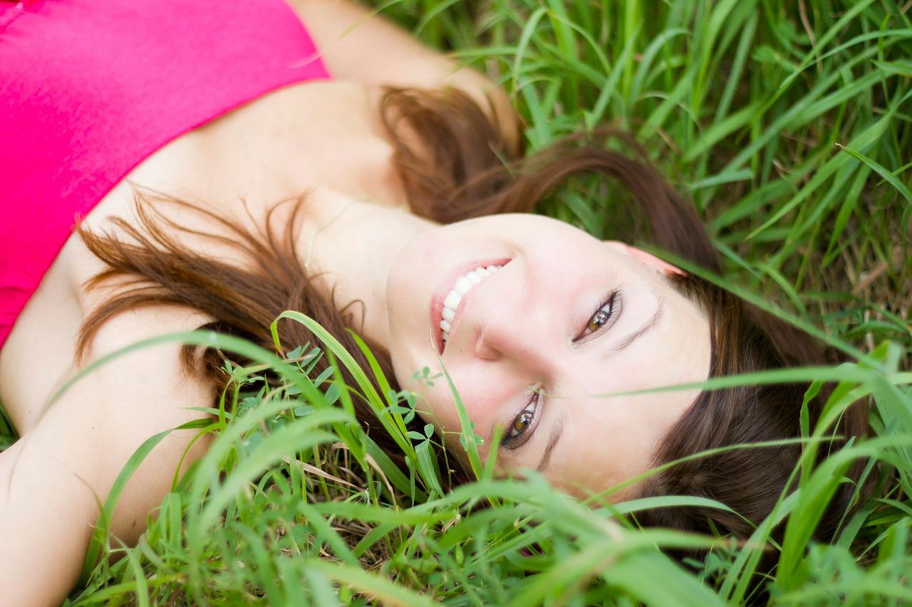 Cuida tu sonrisa con tu dentista en Santiago de Compostela