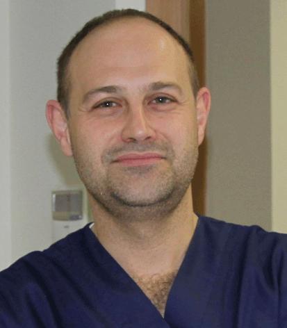 Luis Pías