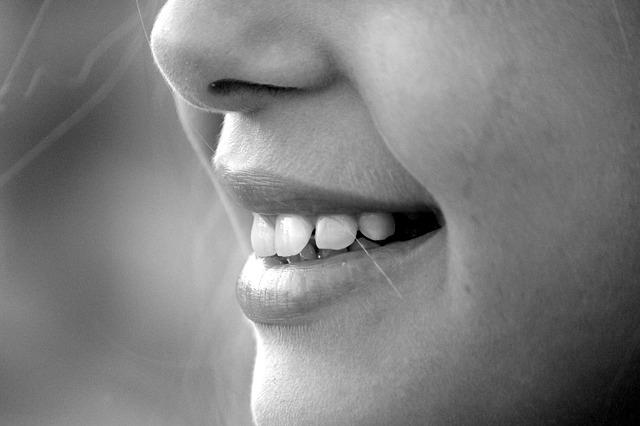 caries-dental-infantil
