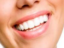implantes dentales pias clinica dental