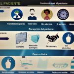 PIAS CLINICA DENTAL bioseguridad