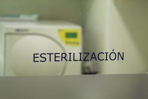 pias clinica dental en Santiago