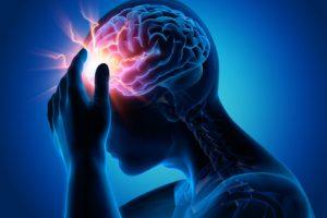cefalea- pias clinica dental